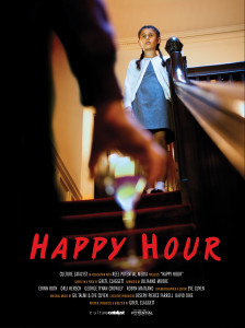 Happy-Hour-Poster