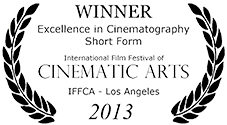 Award-Laurel-Happy-Hour-Excellence-in-Cinematography-Short-IFFCA-125