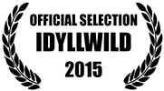 Idylwild-100