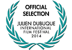 Laurel-Leaves_Official-Selection-Teal-Julien-Dubuque-100