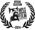 MPLS-2014-Official-Selection-100