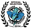WHFF2014_OfficialSelectionEmblem_100