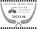 willfilmlaurel-100