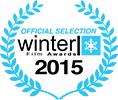 winter2015-100