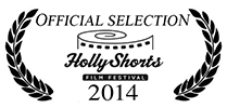 HollyShorts-Laurel-Official-Selection-100